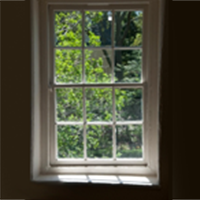 Bespoke Windows Devon